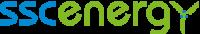 ssc ennergy logo